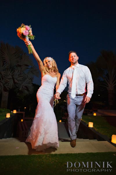 46-Sanctus-wedding-photos