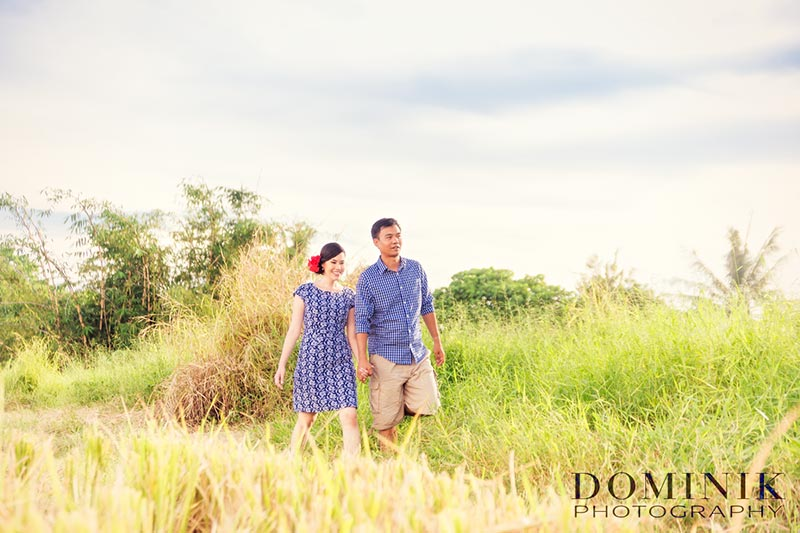 Bali prewedding photos-14