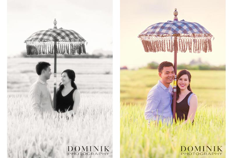Bali prewedding photos-15