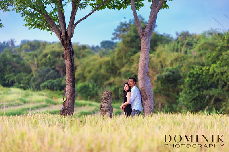 Bali prewedding photos-18