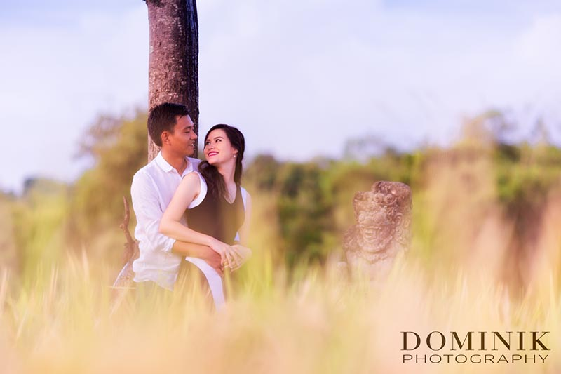 Bali prewedding photos-19