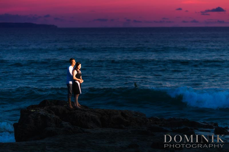 Bali prewedding photos-21