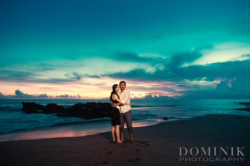 Bali prewedding photos-22