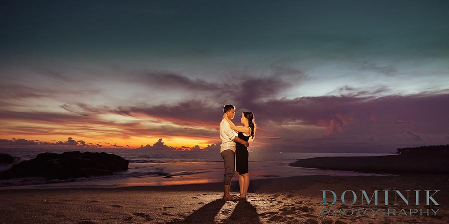 Bali prewedding photos-23