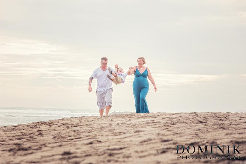 family-maternity photography-11