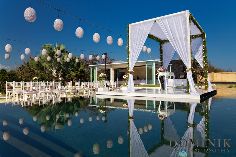sanctus bali weddings
